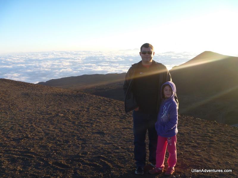 MaunaKea4